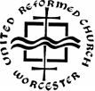 Worcester United Reformed Church